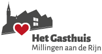 HETGASTHUIS-logo-website