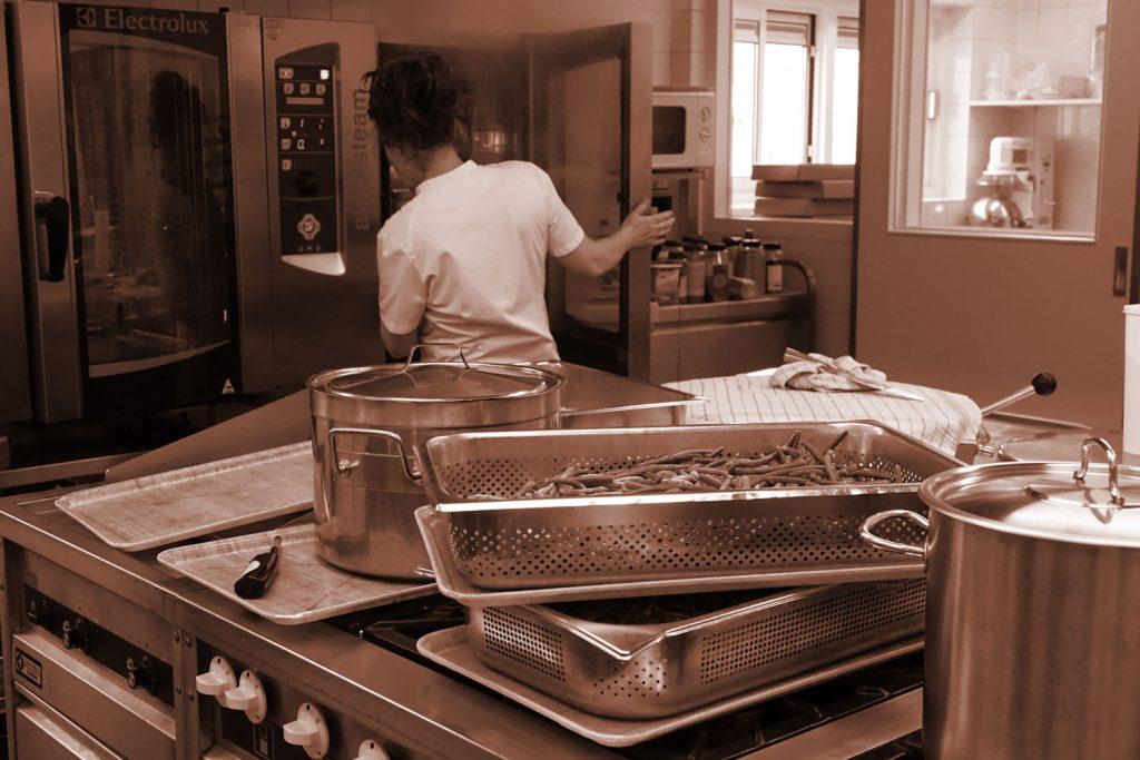 GASTHUIS-maaltijdvoorzieningen-2